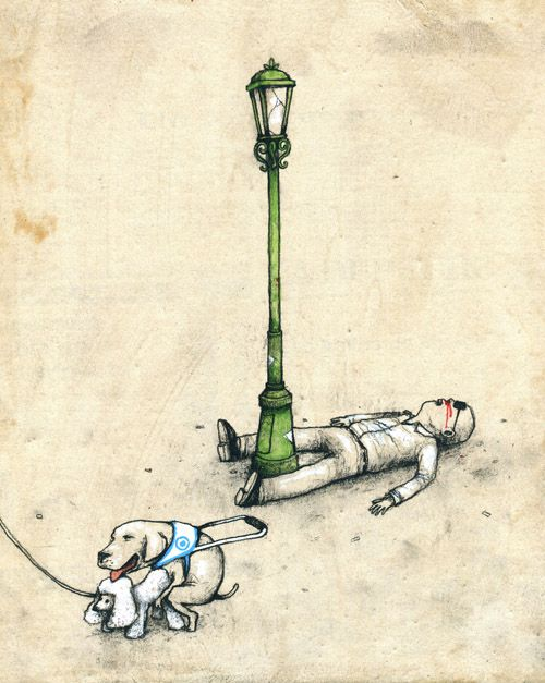 chien-aveugle-pulsions-sexuelles