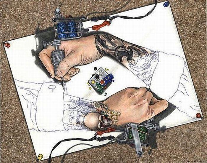 images-vrac-47-auto-tatouage