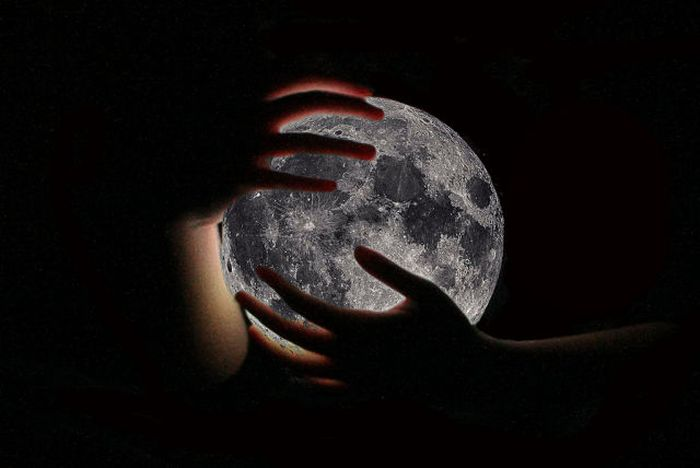 images-vrac-47-calin-lune