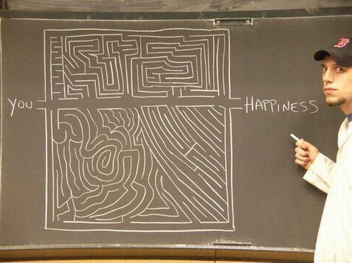 vrac-48-labyrinthe-joie