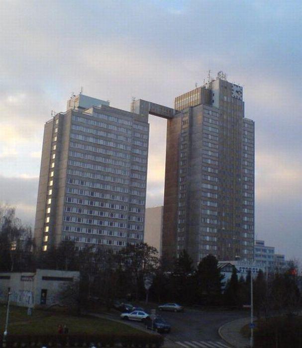 vrac-48-tetris-immeubles-fail