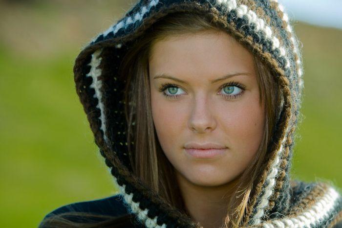 vrac-48-beau-visage-regard