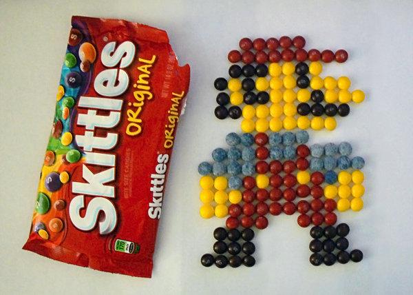 vrac-48-mario-skittles