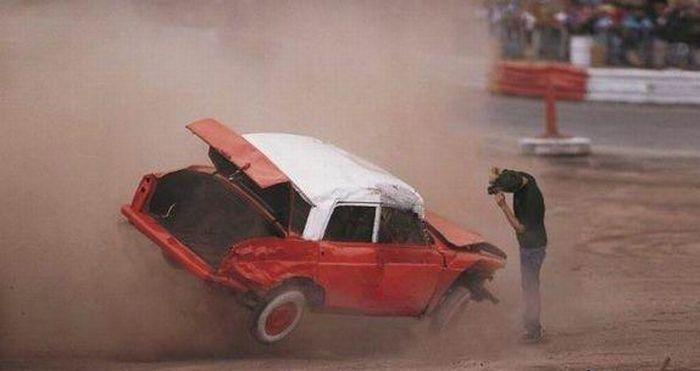 vrac-48-voiture-accident-photographe