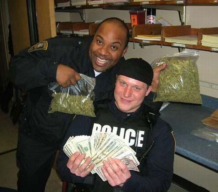 vrac-48-police-argent-cannabis