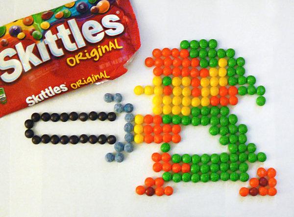 vrac-48-link-skittles