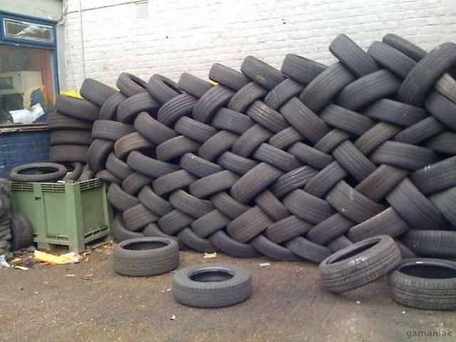 pneus-bien-empiles
