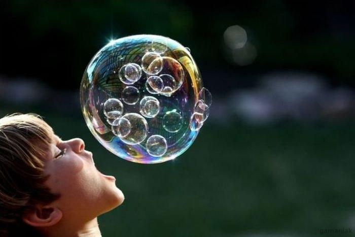 bulles-bulles-bulles
