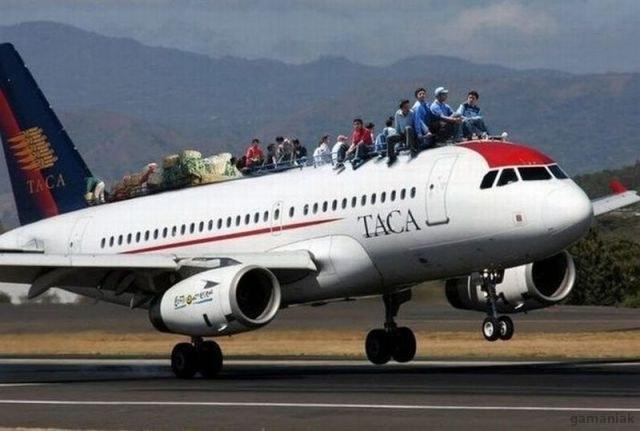 plus-place-avion
