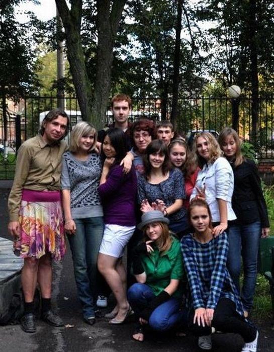 photos-groupe-entre-jeunes-ou-presque