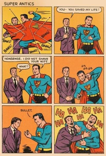 superman-truc-oreille
