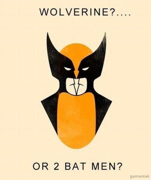 wolverine-ou-2-batman