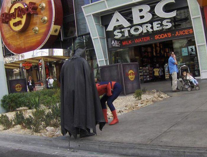 spiderman-suce-batman