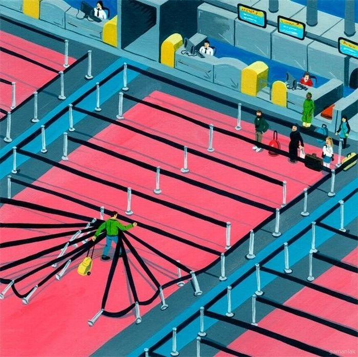 zigzags-aeroport