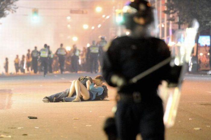 baiser-pendant-manifestations