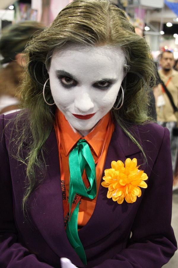 joker-version-feminine