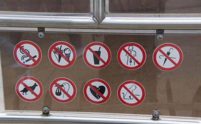 metro-ou-tout-est-interdit