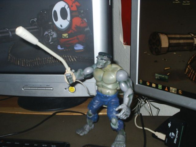 se-faire-interviewer-par-hulk
