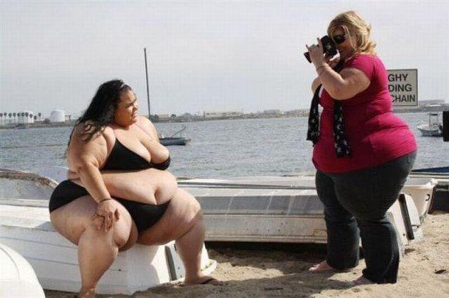 seance-photos-entre-grosses