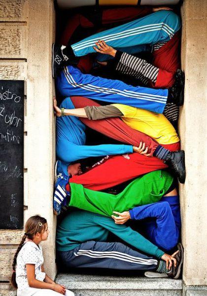 planking-sportifs-autre-niveau
