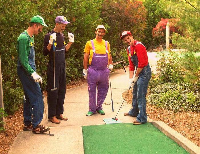 mario-golf-vrai