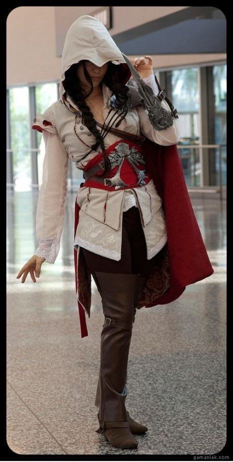 assassin-creed-sexy