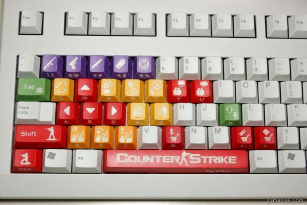 clavier-ultime-pour-counter-strike