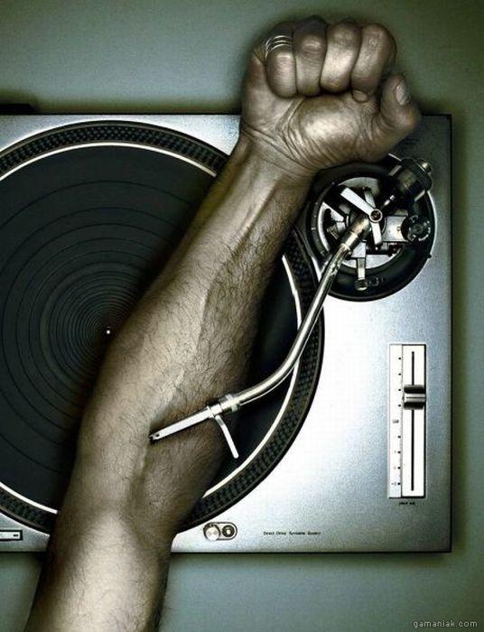 drogue-musique