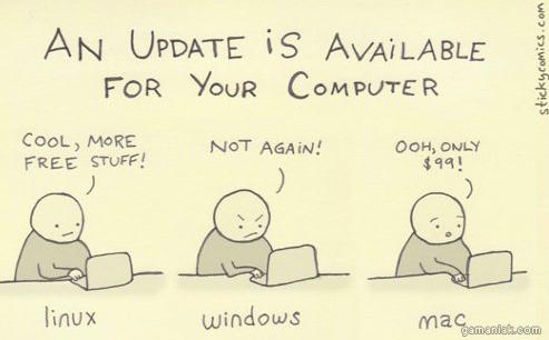 mise-a-jour-ordinateur