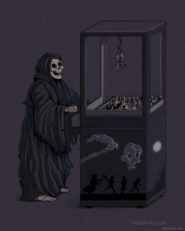 mort-joue-avec-nous
