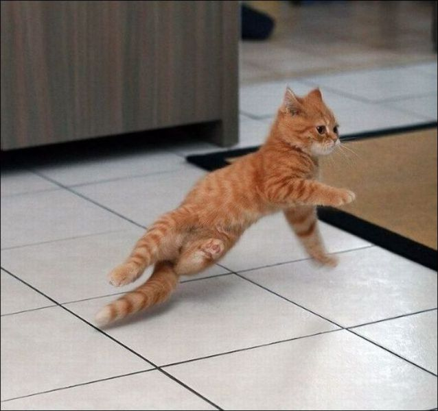 chat-breakdance