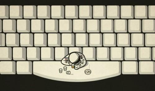 clavier-bar