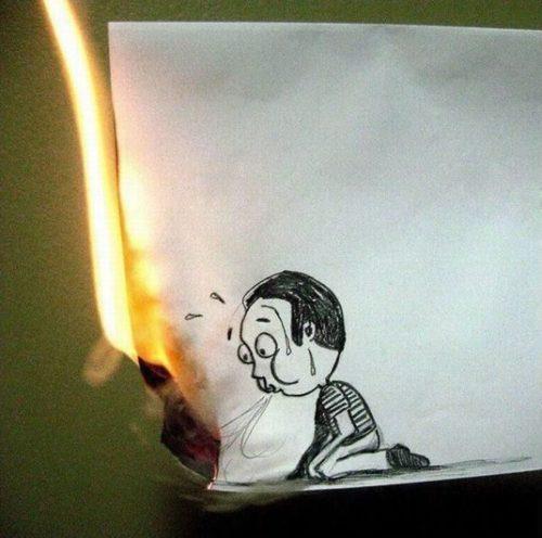 souffle-papier-dessins