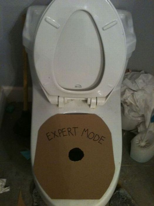 faire-pipi-toilettes-mode-expert