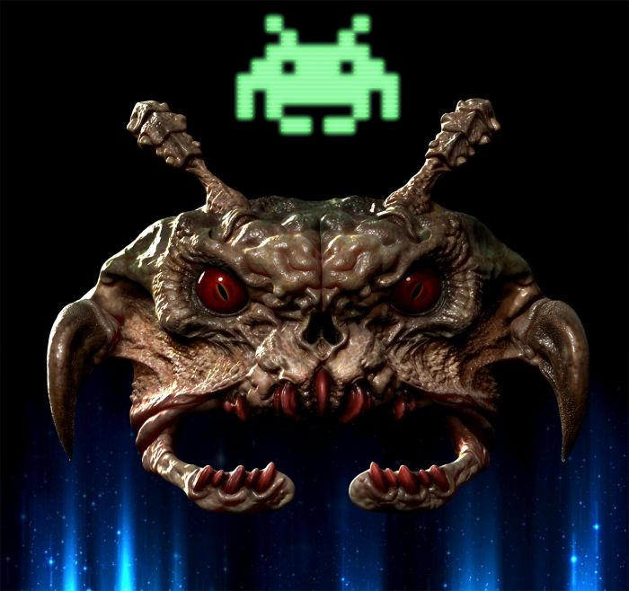 space-invaders-vrai