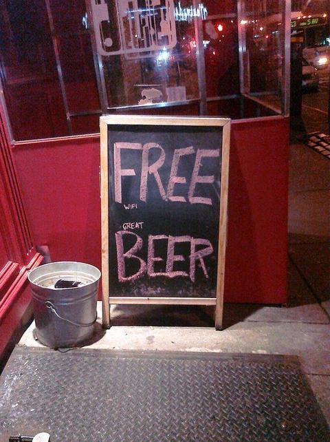 free-beer-great-wifi