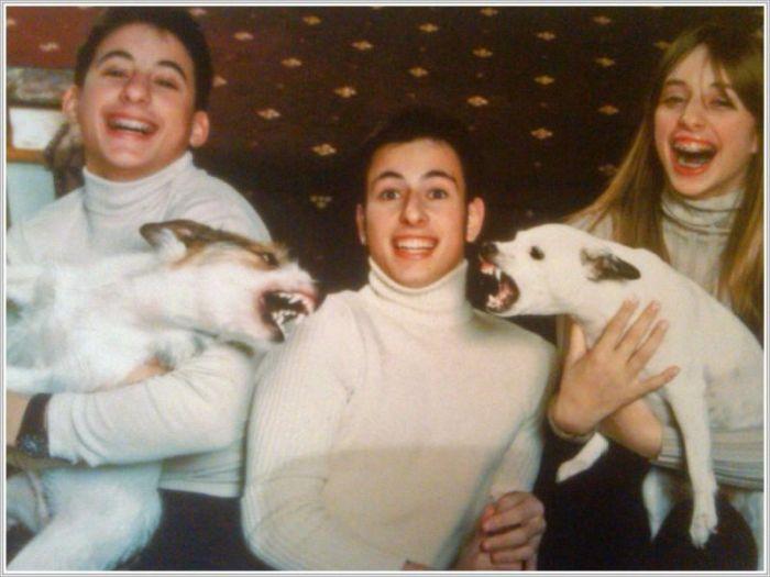 photo-famille-chiens-enrages