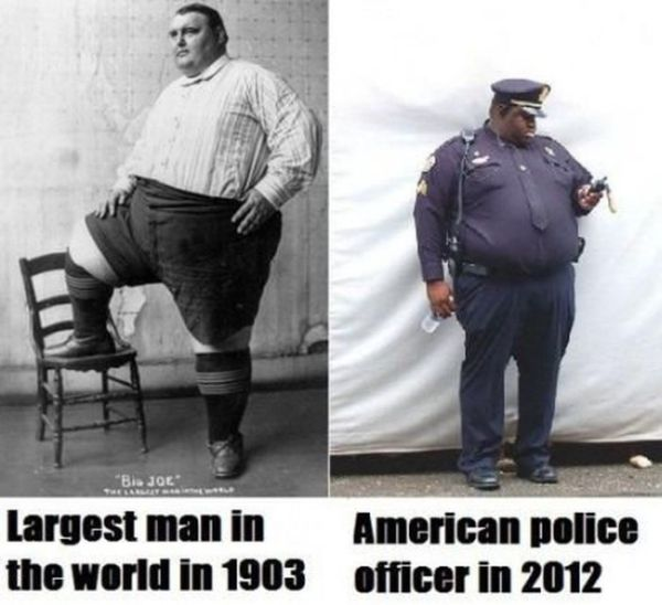 homme-obese-1903-police-americaine-2012