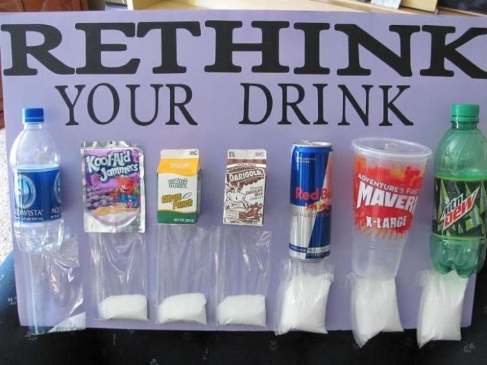 rethink-your-drink-sucre-boissons