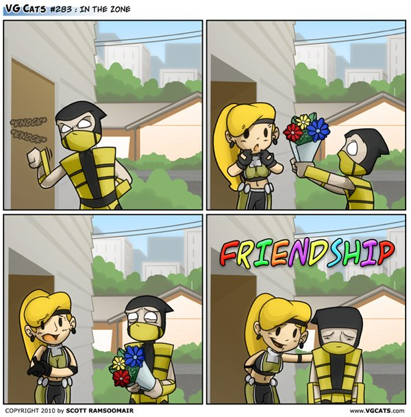 mortal-kombat-friendship-from-sonia