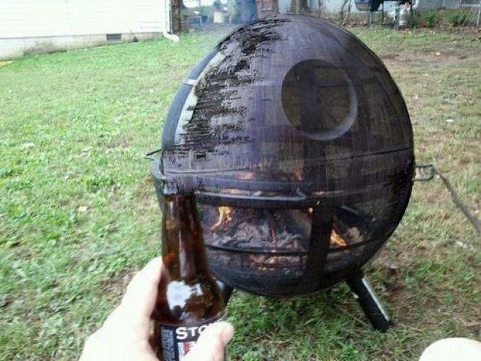 barbecue-etoile-noire