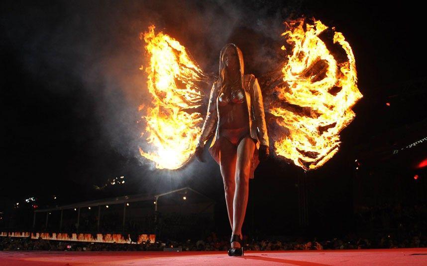 ailes-flammes