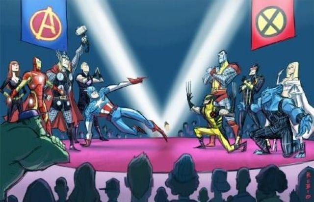 battle-dance-heros