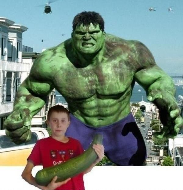 hulk-gros-concombre