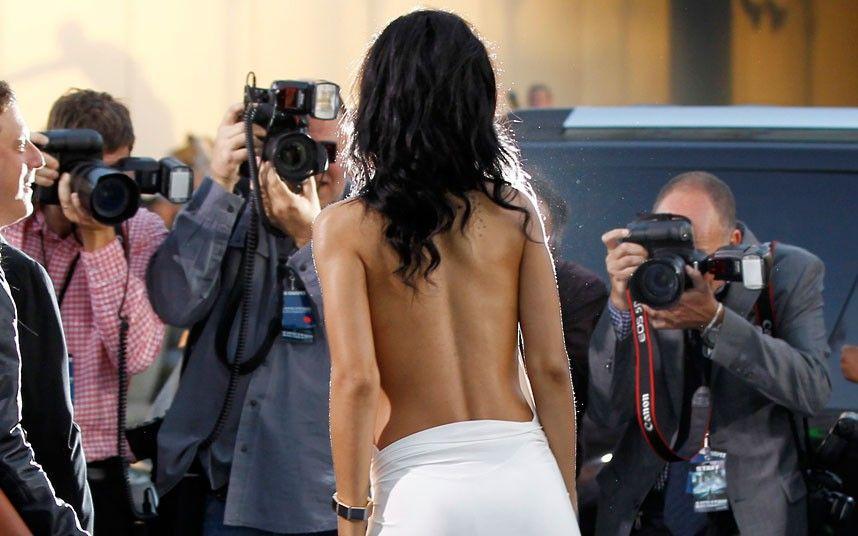 les-photographes-aiment-les-seins-nus
