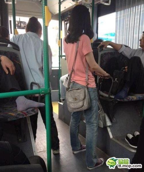 papa-gaby-qui-prend-bus