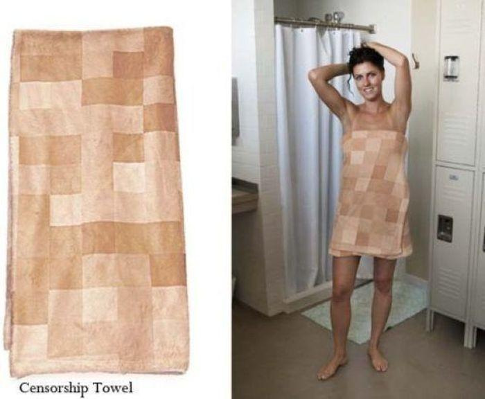 une-serviette-couleur-peau