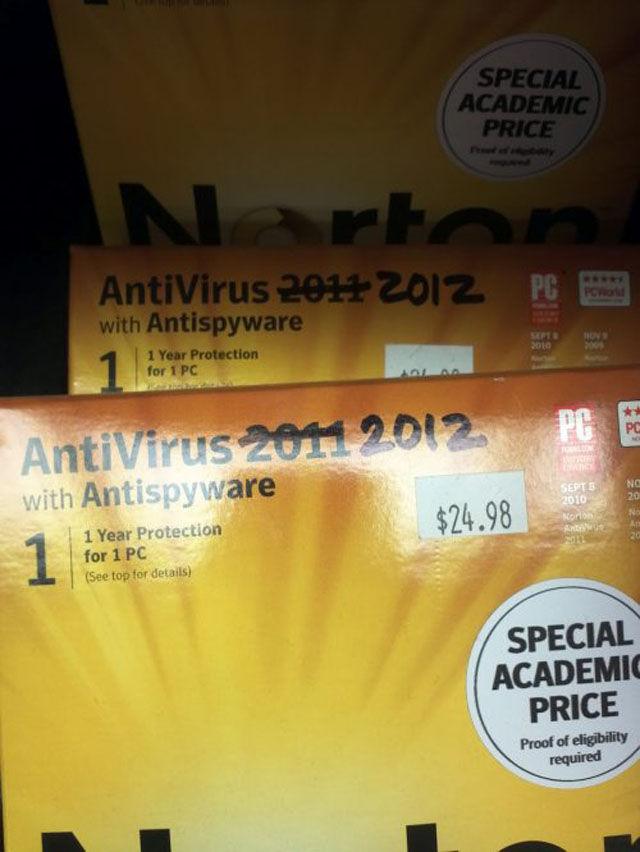 antivirus-pour-les-pigeons