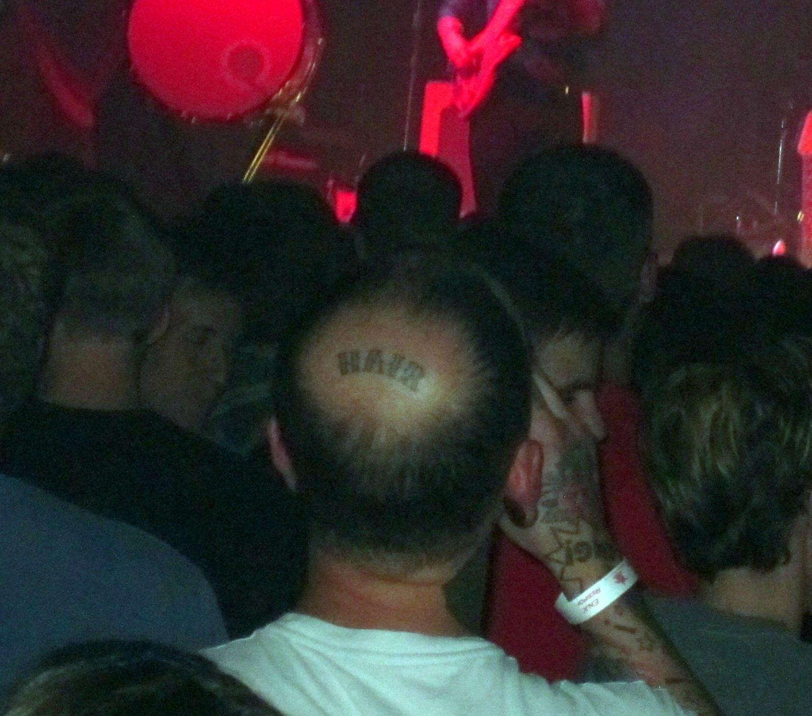 calvitie-tatouage-hair