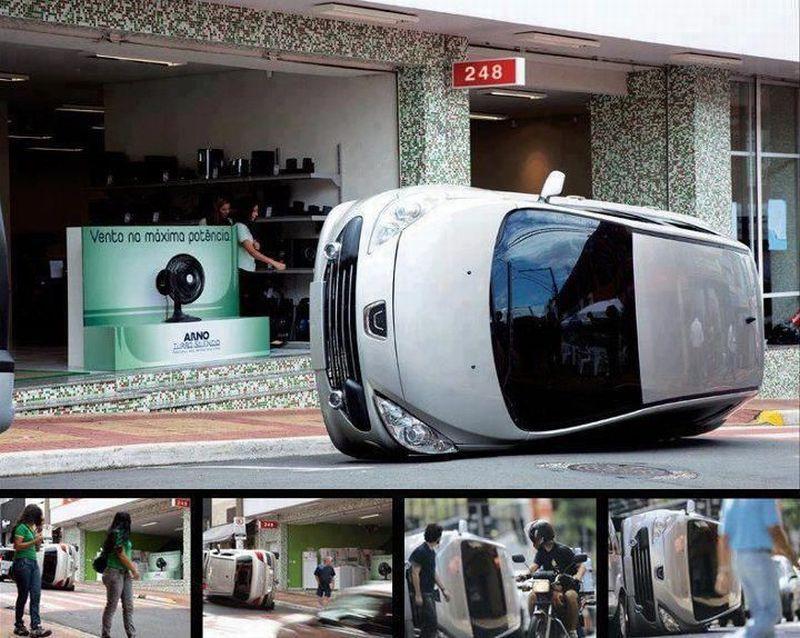 ventilateur-qui-renverse-une-voiture